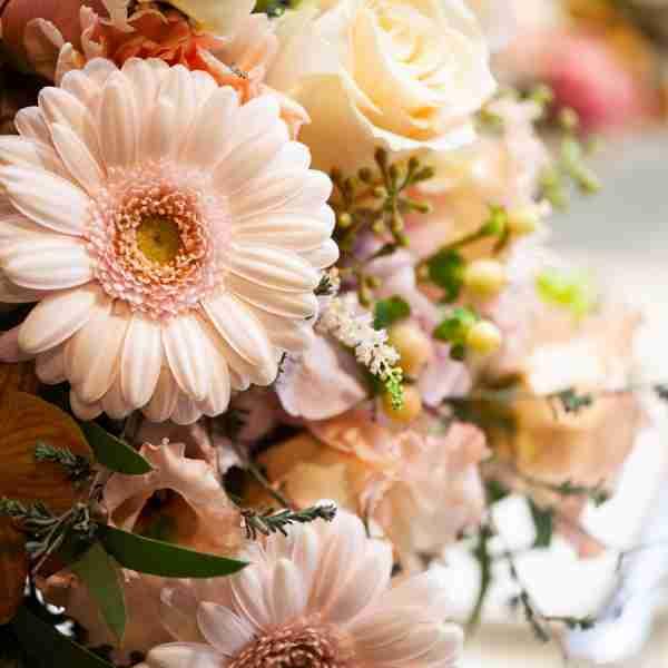 http://www.blumen-kubat.at/data/image/thumpnail/image.php?image=239/blumenkubat_at_article_4443_1.jpg&width=600